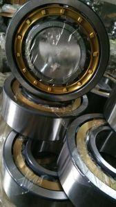 Kmr battre le roulement du roulement à rouleaux cylindriques de l'industrie