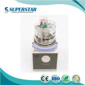 Ventilatore medico di Nlf-200c per pediatrico e l'adulto, ventilatore medico neonatale della macchina ICU di CPAP