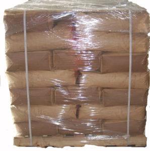 中国の工場からの低価格のXanthanのゴム