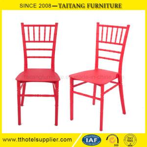 レンタル結婚式の椅子の木のChiavariの使用料の椅子