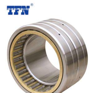 FC2842125 D672728 цилиндрического роликового подшипника качения подшипников мельницы