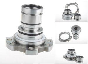 Joint mécanique de la cartouche pour Sulzer pompe Ahlstar