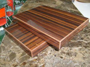 Keuken Kasten Melamine : De houten mdf van de melamine kast van de keuken zh k u de