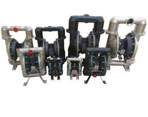 1.5  스테인리스 공기에 의하여 운영하는 하수 오물 펌프