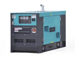 18kw 22,5kVA conjunto gerador a diesel com motor Weichai