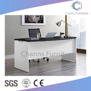 Mesa De Despacho Moderna Great Reforma Integral De Vivienda En