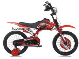 Moto Bike/ Moto bicicleta / bicicleta (MT-1601)