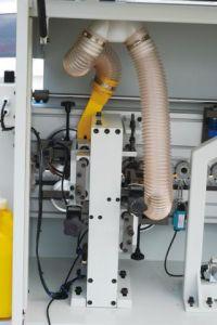 自動端のバンディング機械Rfb465