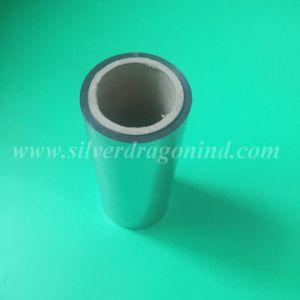 Film d'étanchéité en aluminium de qualité alimentaire pour l'emballage de yaourt