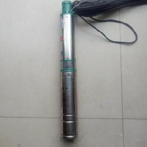 9200W Coût de la pompe à eau solaire de l'Agriculture de l'irrigation