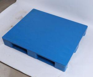 Plastica piana Closed liscia igienica materiale resistente di rinforzo dell'HDPE pp del Virgin del commestibile