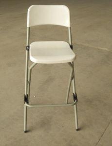 Современный дизайн Бар мебель складная бар место Председателя