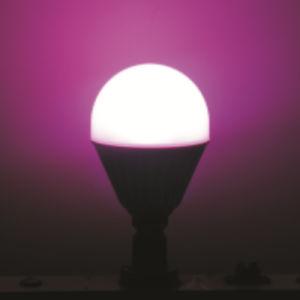 E27 40W Bombilla LED de crecer con Ce RoHS