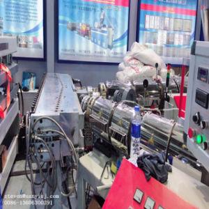 機械放出ラインProductioラインを作るPVC家具の泡のボード
