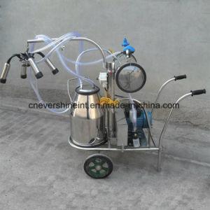 電動機エンジンの搾り出す機械