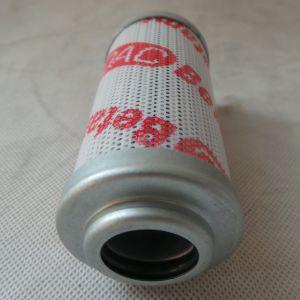0060R010bn3hc фильтрующего элемента масляного фильтра гидравлической системы