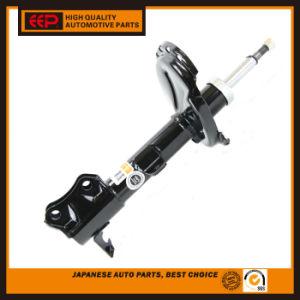 Amortiguador de Toyota, Lexus RX330 RX350 334395 334394