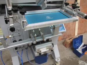 Средний размер головки принтера на экране расширительного бачка