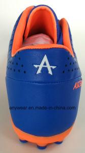 El Athletic Soocer Foowear Fútbol Fútbol sala zapatos (817-167S)