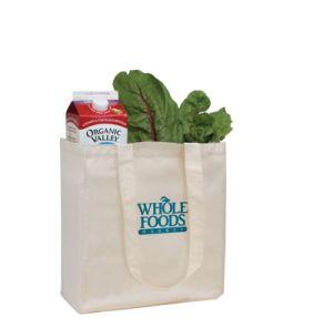 Saco De Desenhosaco Promocionalsacola De Compras Eco Bag Saco De