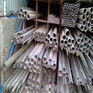 La norme ASTM304 316L 310S sans soudure en acier inoxydable 904L/tube soudé