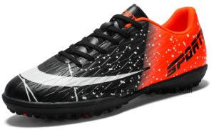 Nuevo diseño de zapatos de fútbol Botas de Fútbol Fútbol sala (153)