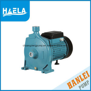 2HP hoge druk 130L/Min CentrifugaalPomp Cpm