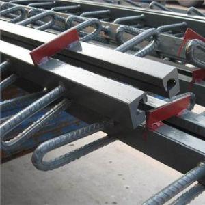 Het Directe kan Verkopen van de fabrikant de Verbinding van de Uitbreiding van de Brug aanpassen