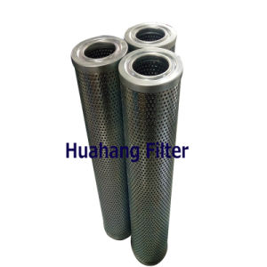 I fornitori materiali inclusi del filtro dell'olio sostituiscono il filtro R732G03 da Filtrec