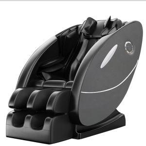 Última cápsula espacial melhor barato cadeira de massagens Eléctrica de Corpo Inteiro