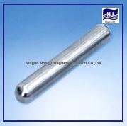 Strong Alumínio de alta qualidade de cobalto Níquel - AlNiCo ímã de vaca