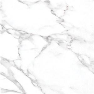 24X24 China Cheap Beige Villa Glazed Rustic Ceramic Tile