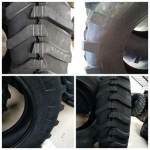 Industrieller Traktor-Gummireifen R4 19.5L-24 17.5L-24 21L-24 16.9-24 16.9-28