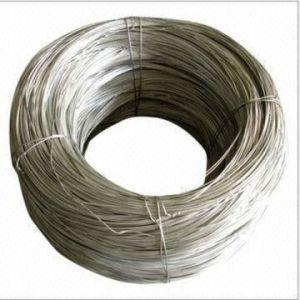 2,4816 Nickel Wire