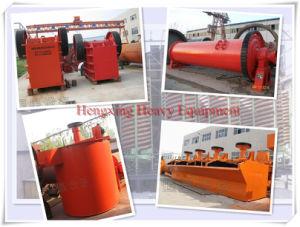 Машина флотирования золота Benefication, сепаратор флотирования с сертификатом ISO CE, машиной флотирования (SF0.7-SF8M3)