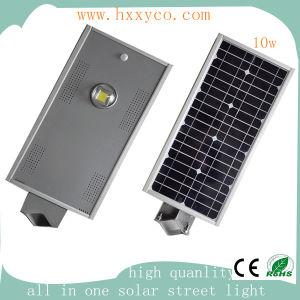 IP65 для использования вне помещений водонепроницаемый Светодиодный прожектор