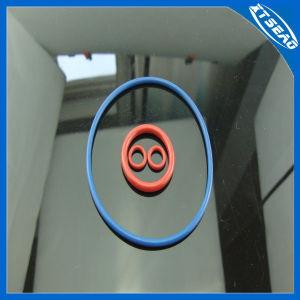Цвет резиновое уплотнительное кольцо