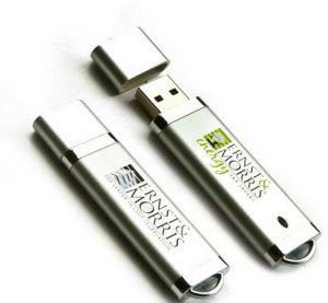 ベストセラーの昇進の古典的なUSBのフラッシュ駆動機構ライトUSB駆動機構USBの棒128MB-128GB