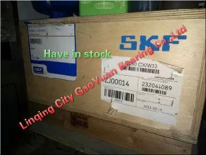 Большие на складе! SKF///Koyo NSK Сферический роликоподшипник (23128 Cc/W33)