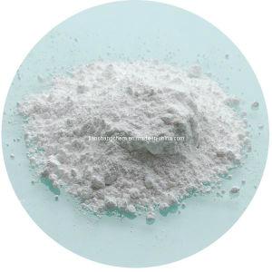 Heet verkoop het Dioxyde Anatase van het Titanium