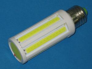 LED Bubl/ LED Corn Lamp (COB 8/12W)