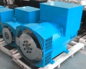 Stamford AC Generador Diesel alternadores Trifásicos Fd5m
