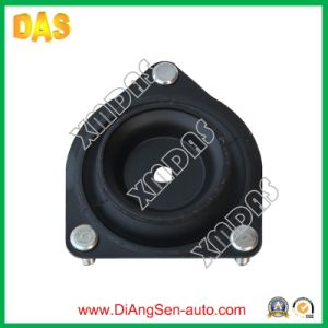 Remise de pièces de rechange pour automobiles Mazda323 Support de montage du support de suspension(B01C-34-380)