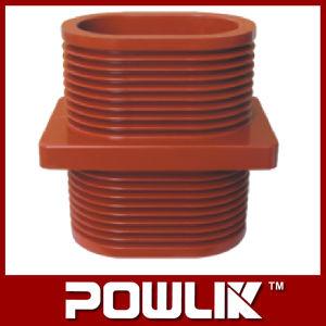 Isolador de alta tensão da bucha (Tg3-10q/130X210X240)