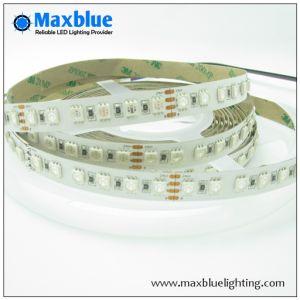 DC24V 96 LEDs/M 5050 TIRA DE LEDS RGB