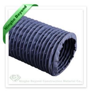 China tubo flexível de nylon/Tubo/mangueira/tubo Fabricante