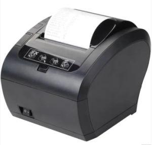 Comprar POS Impresora térmica directa de fábrica con una buena calidad