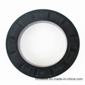 Lábios duplos/Tg Retentor de óleo/partes do motociclo 180*220*18