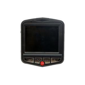 2.4inch Nocken-Kamera-Schreiber-Auto DVR (609) des Gedankenstrich-