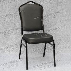 Новые дешевые цены основную часть оптовых мебель (YC-ZG10-26)